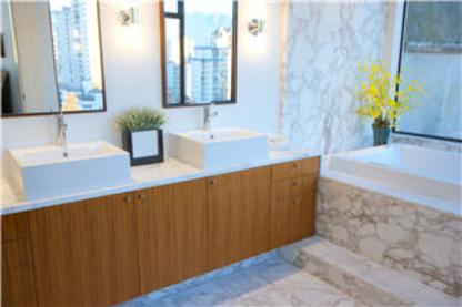 Hari Stones Ltd - Tile Contractors & Dealers