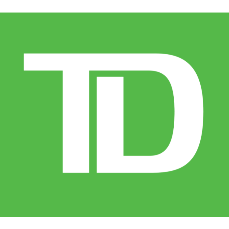 Chris Galberg - TD Financial Planner - Financial Planning Consultants