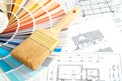Sawczuk Renos - Home Improvements & Renovations