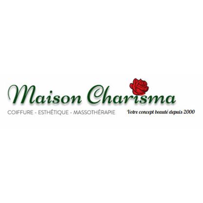 Coiffure Maison Charisma - Salons de coiffure et de beauté - 450-445-4492