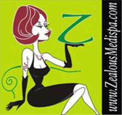 Zealous Medi Spa - Beauty & Health Spas