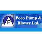 Poco Pump & Blower - Blowers & Blower Systems