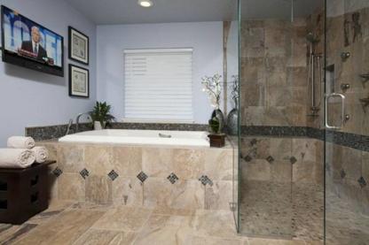 Aurelius Renovations - Home Improvements & Renovations - 778-323-1569