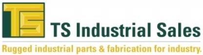 TS Mfg - Steel Fabricators - 705-324-3070