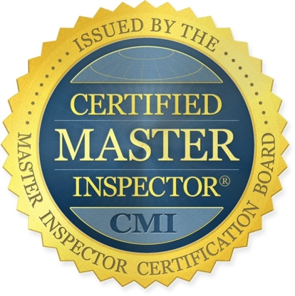 The Wright Way Inspection Services - Home Inspection