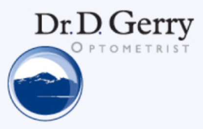 Gerry T Deane Dr - Optometrists - 250-374-2464