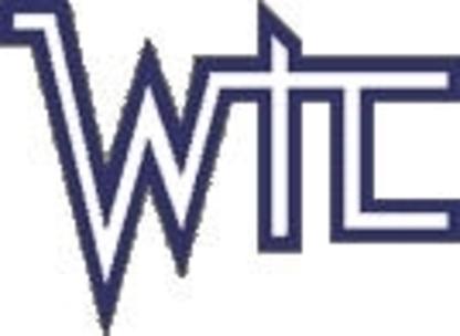 Woodford Training Centre Inc  - Trade & Technical Schools - 709-757-2582