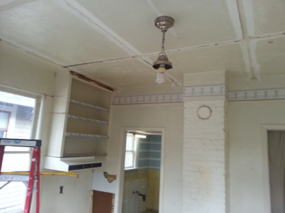 MIllstream Interiors - Home Improvements & Renovations - 250-818-7773