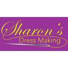 Sharon's Dress Making - Dressmakers