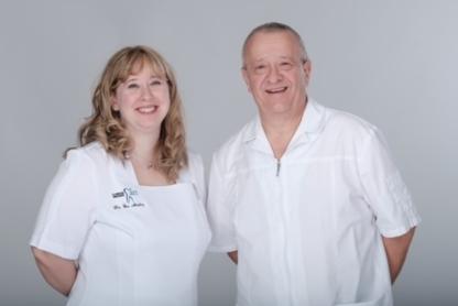 Clinique Dentaire Art Inc - Dentists - 450-661-3333