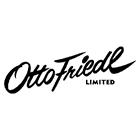 Otto Friedl Ltd - Watch Repair