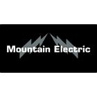 Mountain Electric Ltd - Electricians & Electrical Contractors