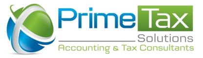 Prime Tax Solutions Inc - Tax Consultants