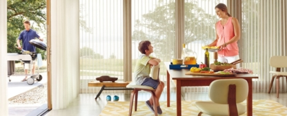Artistry Blinds Ltd - Window Shade & Blind Stores - 780-488-3456