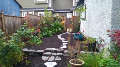 Peace Garden - Paysagistes et aménagement extérieur