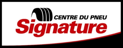 Couture Auto Service - Tire Retailers - 450-928-0538