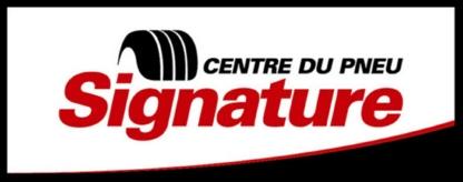 Couture Auto Service - Magasins de pneus