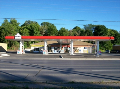 Petro-Canada - Gas Stations - 613-962-7653
