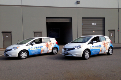 Mad Graphics - Signs - 905-677-9727