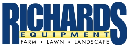 Richards Equipment Inc - Gardening Equipment & Supplies - 705-721-5530