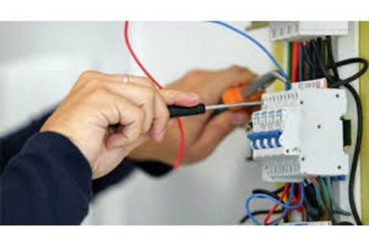 Jake's DC Wiring Services - Electricians & Electrical Contractors