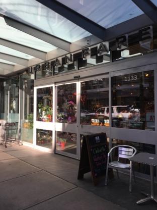 Urban Fare - Gourmet Food Shops