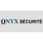 Onyx Sécurité Inc - Agents et gardiens de sécurité