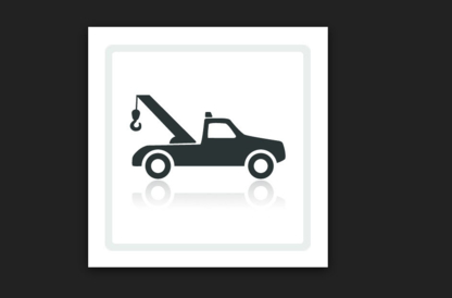 Garage Normand Poudrier - Car Repair & Service