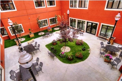 View Terrina Interiors Ltd's Edmonton profile
