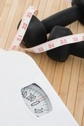 Clinique Maigrir en Santé - Service et cliniques d'amaigrissement et de surveillance du poids - 450-470-1111