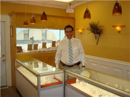 Vertolli Jewellers - Jewellers & Jewellery Stores