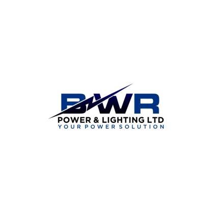 BWR Power & Lighting Ltd - Electricians & Electrical Contractors - 705-478-0723