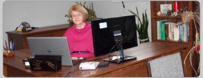 Sybille Schaufler Accounting - Accountants - 519-262-3431