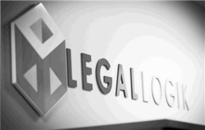 Legal Logik Inc - Lawyers - 514-419-4069