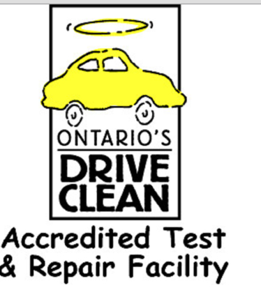 True Auto Care - Car Repair & Service - 519-843-1240