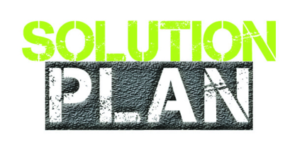 Solution Plan - Kitchen Cabinets