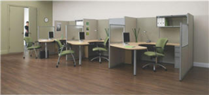 Merit Office Solutions - Office Furniture & Equipment Retail & Rental - 905-890-5000