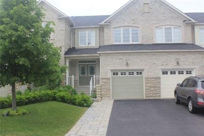 View Rebecca Schorr Real Estate's Milton profile