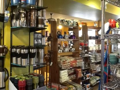 Boutique Bonne Cuisine - Accessoires de cuisine