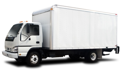 A Dan Can Moving & Storage - Moving Services & Storage Facilities - 647-763-5257