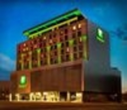 Holiday Inn Saskatoon Downtown - Hôtels