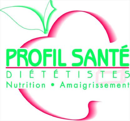 Sylvie Larouche Diététiste - Diététistes et nutritionnistes - 450-437-3301