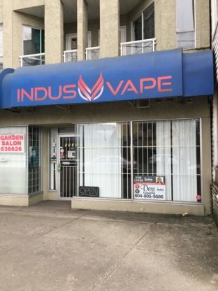 Indus Vape - Tobacco Stores