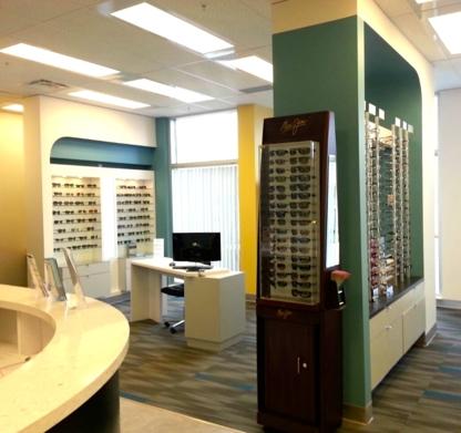 696f851b37 ... Envision Eye Care - Eyeglasses   Eyewear - 905-465-3937