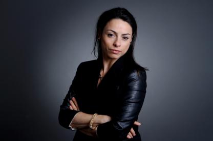 Rania Bouabdo Avocate - Lawyers - 514-331-8659