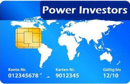 Power Investors Ltd - Investissement immobilier