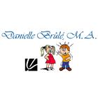 Voir le profil de Danielle Brûlé - Lanoraie