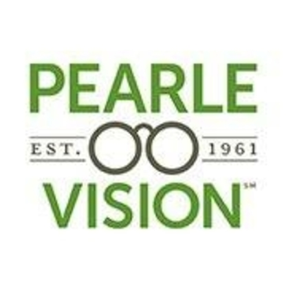 Pearle Vision - Optometrists - 905-890-7171