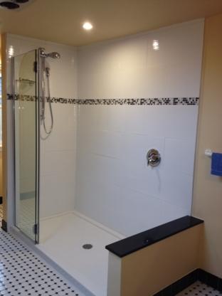 Myacon - Home Improvements & Renovations - 519-670-1621
