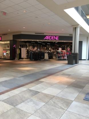 Ardene - Women's Clothing Stores